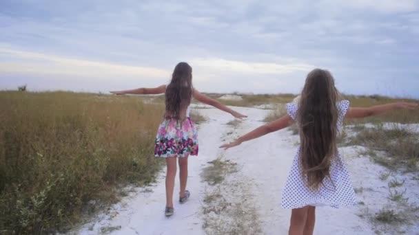 nastolatek rozprzestrzeniania zdjęćkobiecy wytrysk i cum