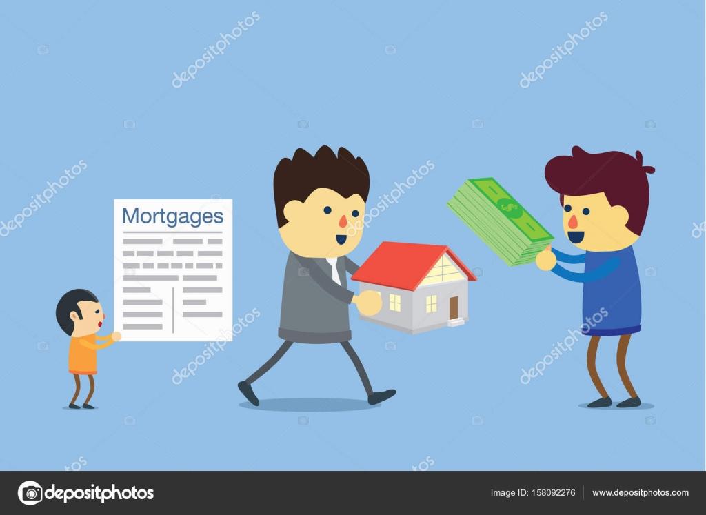 Купить кредиты недорого