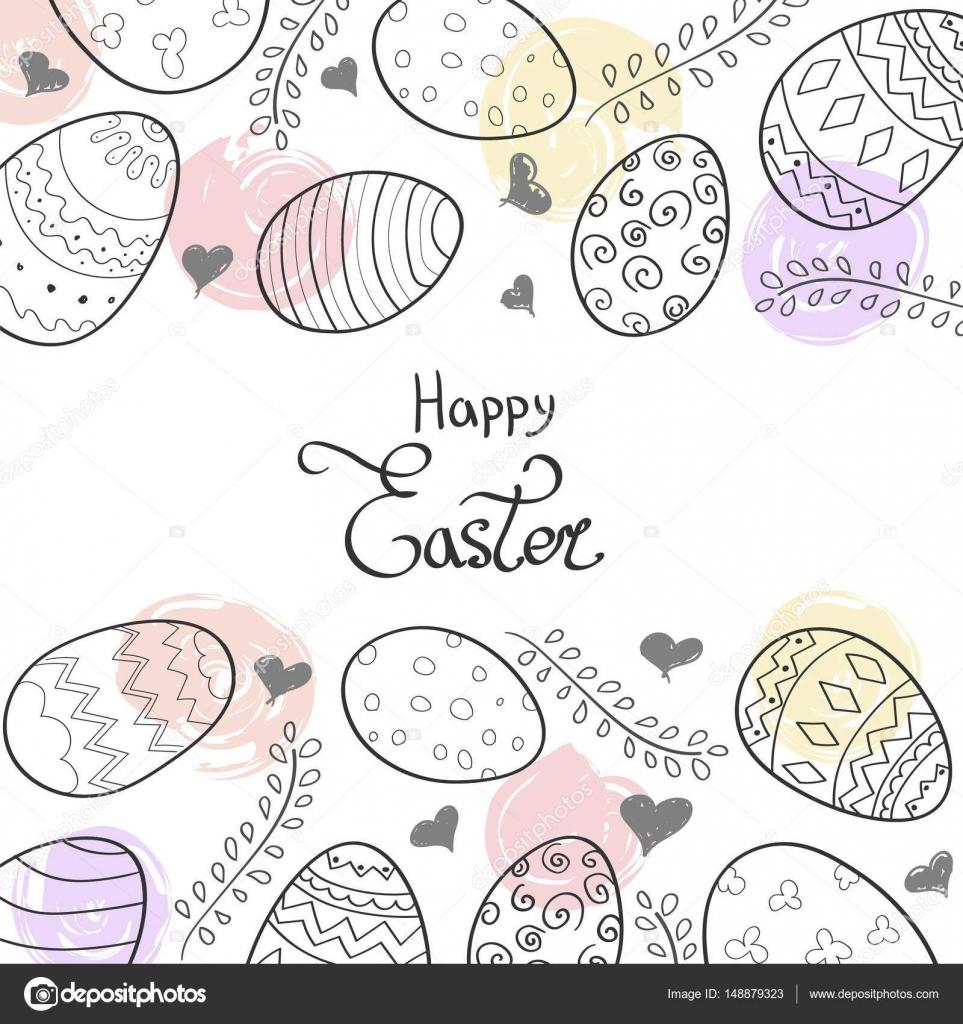 Imágenes Corazones Reales Para Dibujar Feliz Pascua Fondo Y