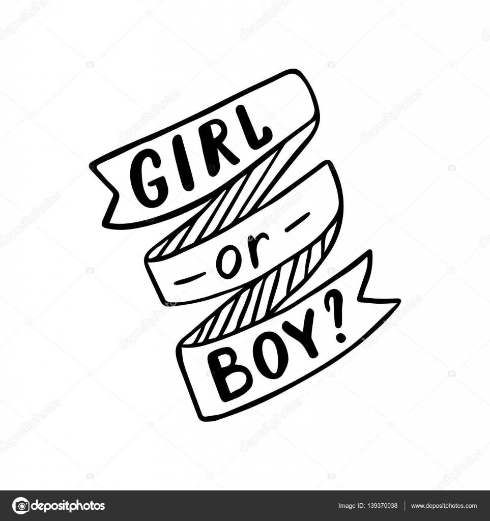 chat gayengates anuncios maria