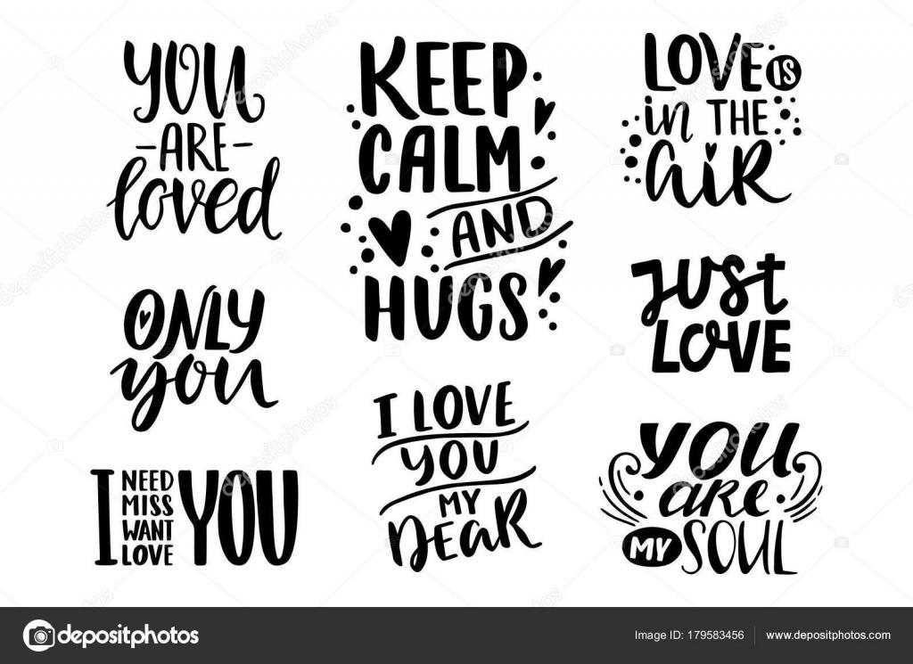 Citaten Over Liefde : Geliefde mooie teksten over liefde wh