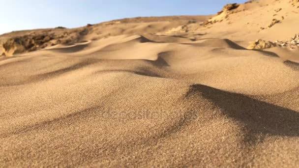 trópusi homokos strand