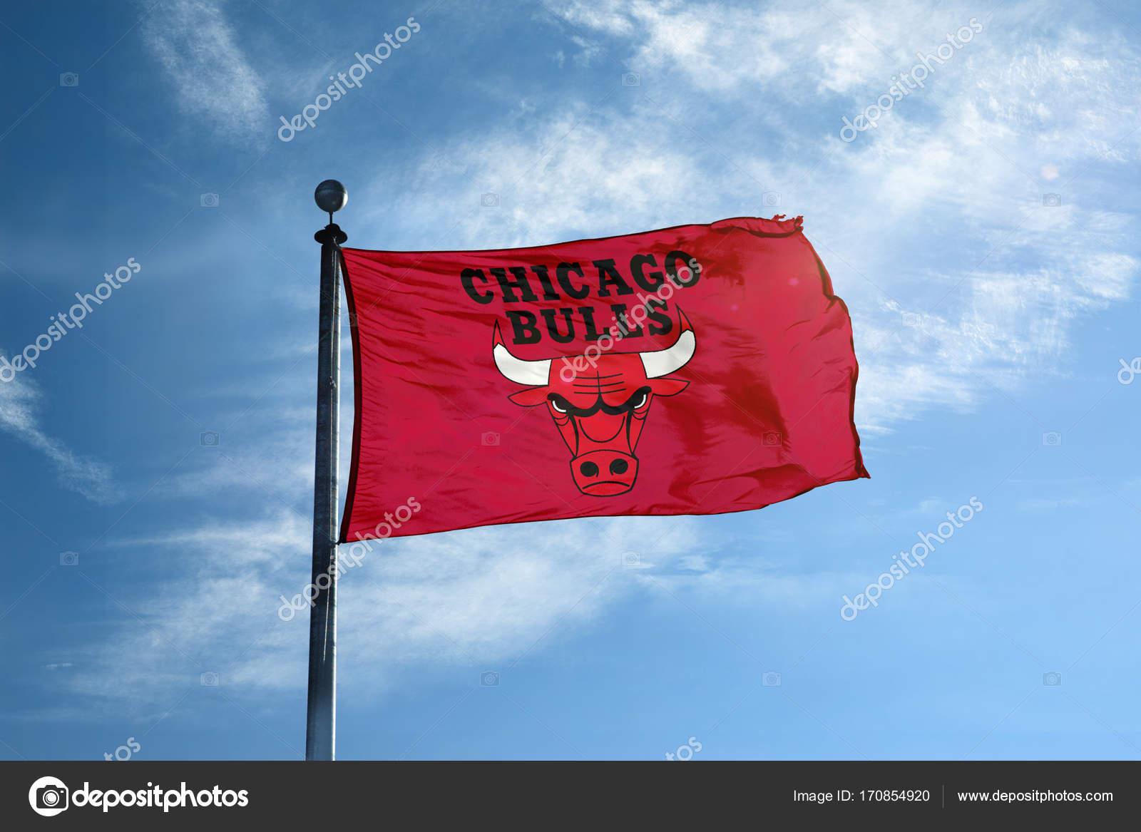 CHICAGO - October 24 844e5aeb4c0