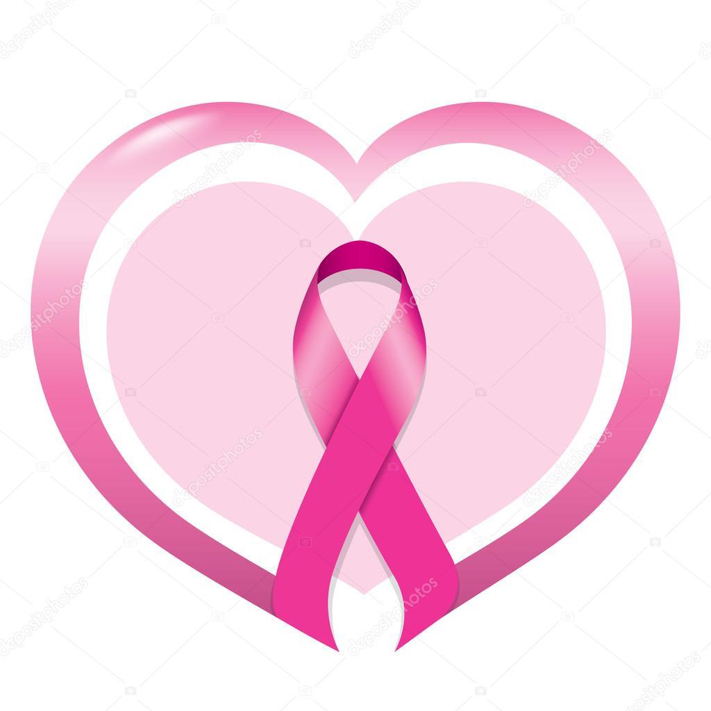 abbastanza Simbolo Lotta Contro Il Cancro LO56 » Regardsdefemmes LH92