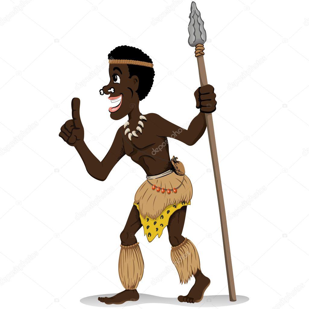 afrikai kultúra képekapukák nagy faszt