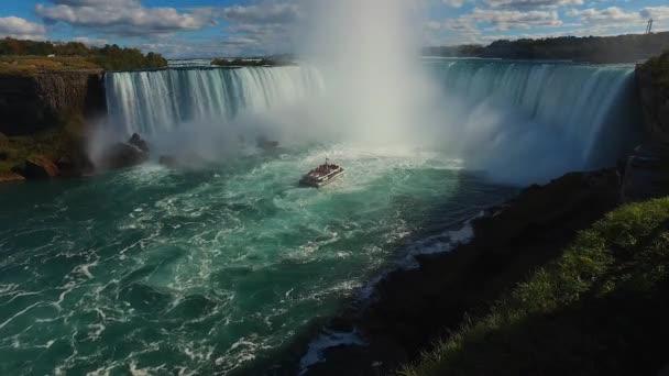 bloco timbalada sextant in Niagara Falls