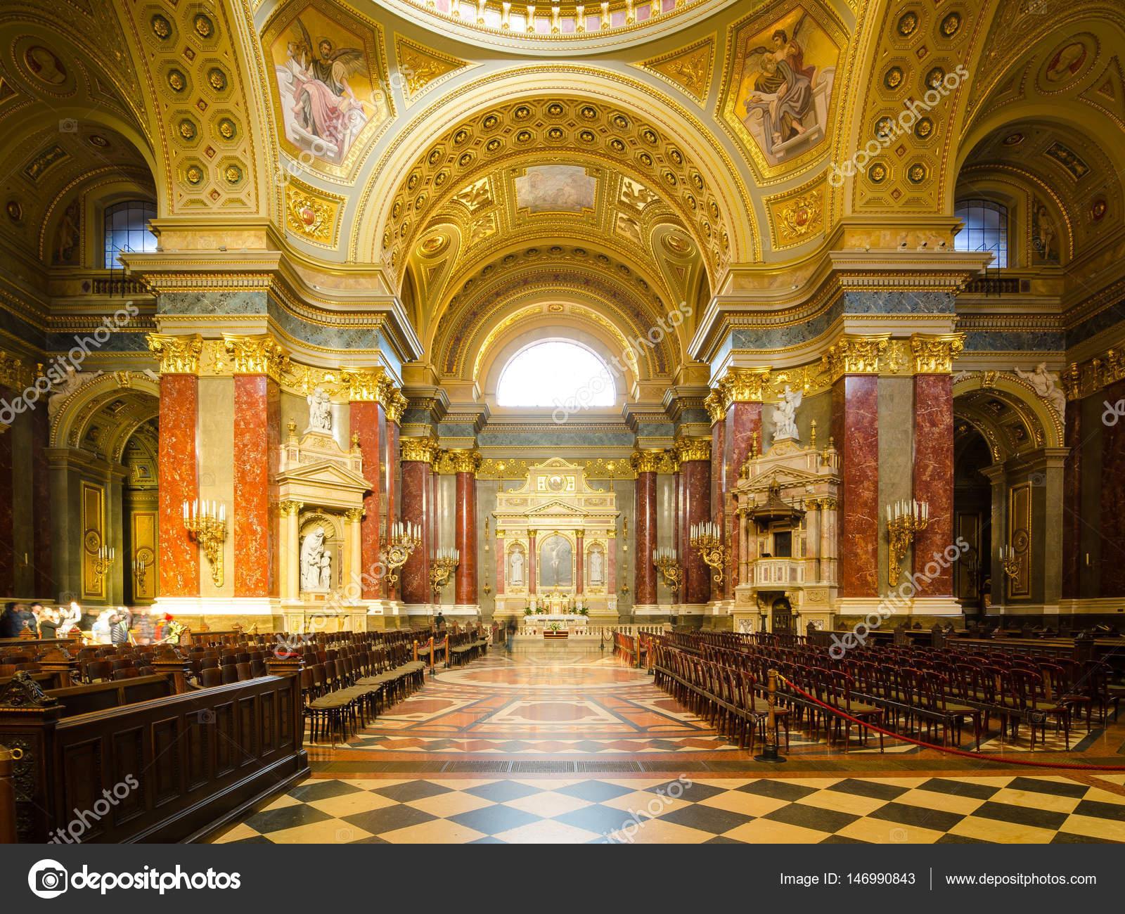Architecte dintrieur saint etienne photo de la nef - Architecte interieur metz ...