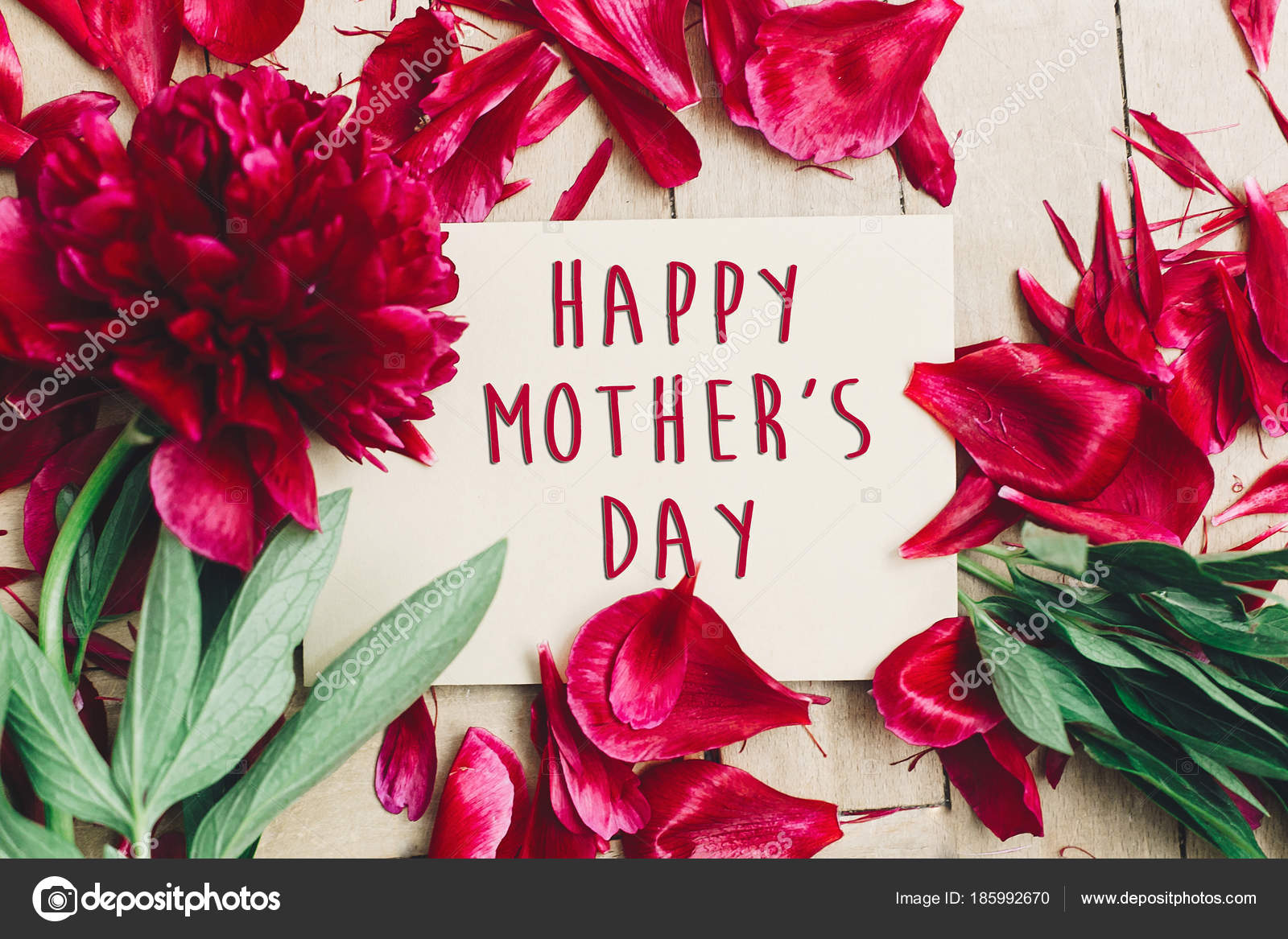 Imágenes Con Texto Del Dia Delas Madres Feliz Texto Día Madre