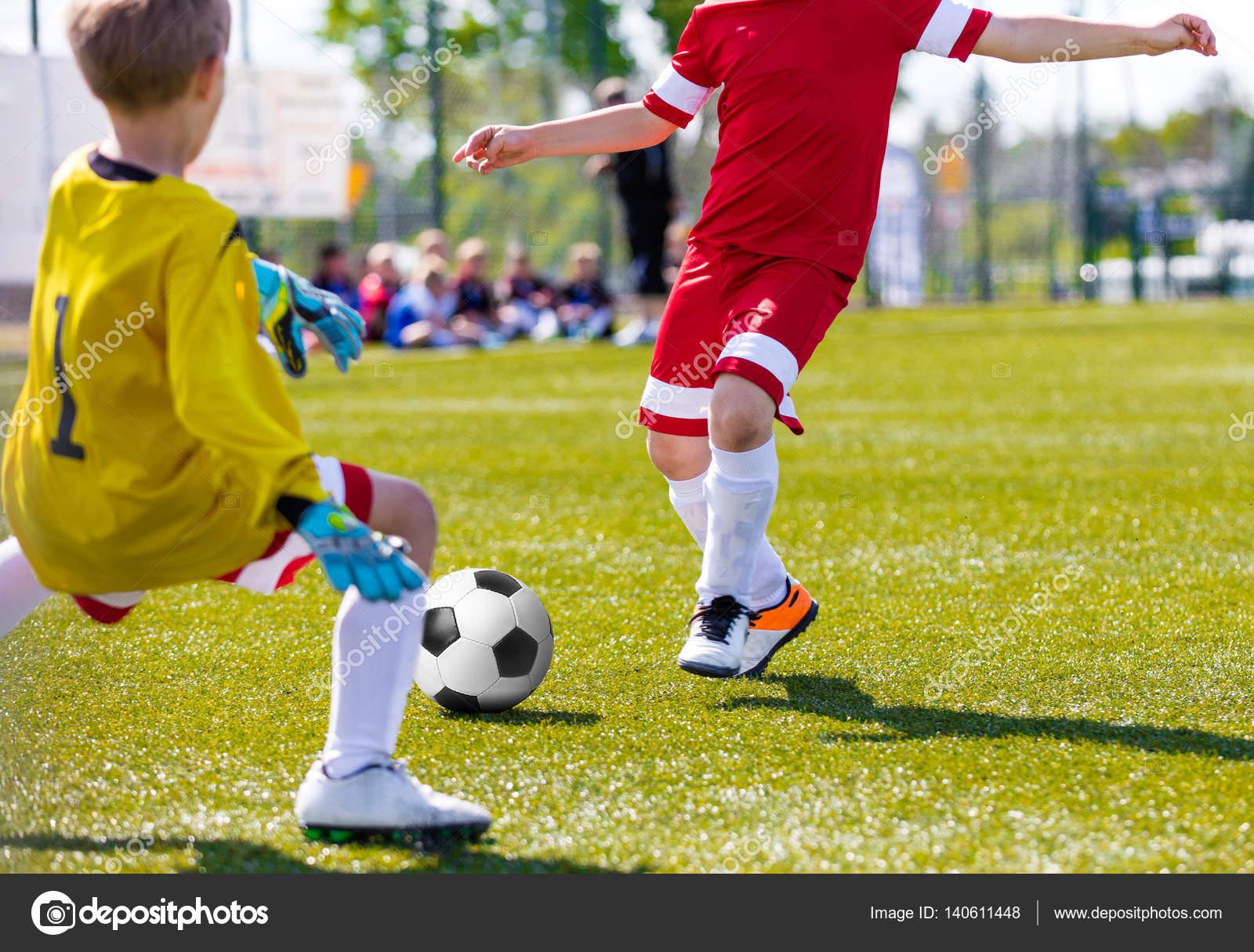 depositphotos 140611448-stock-photo-soccer-goalkeeper-save-running-football.jpg 35e6896b77f