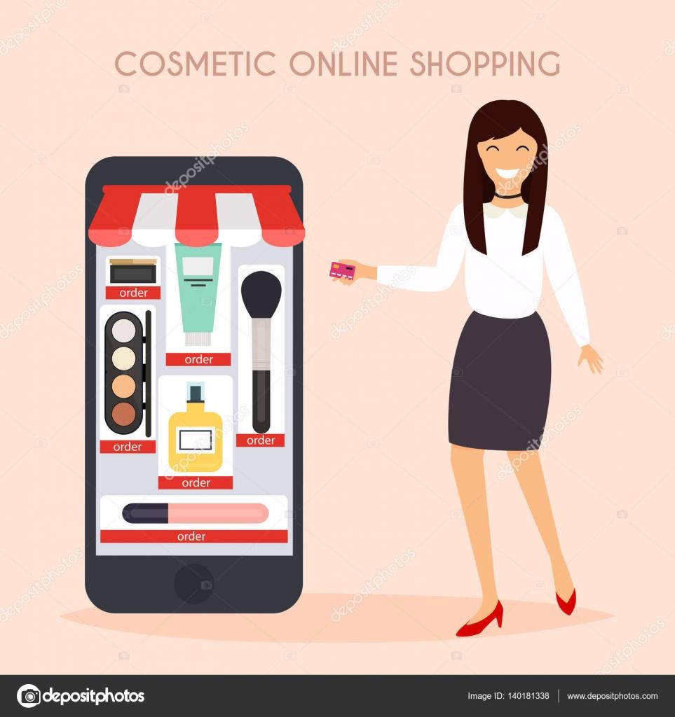 depositphotos_140181338-stock-illustration-online-shopping-icon.jpg