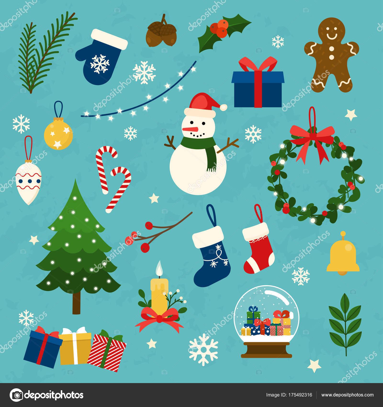Felicitaciones De Navidad Para Postales.Imagenes Felicitaciones De Navidad Para Postales Conjunto