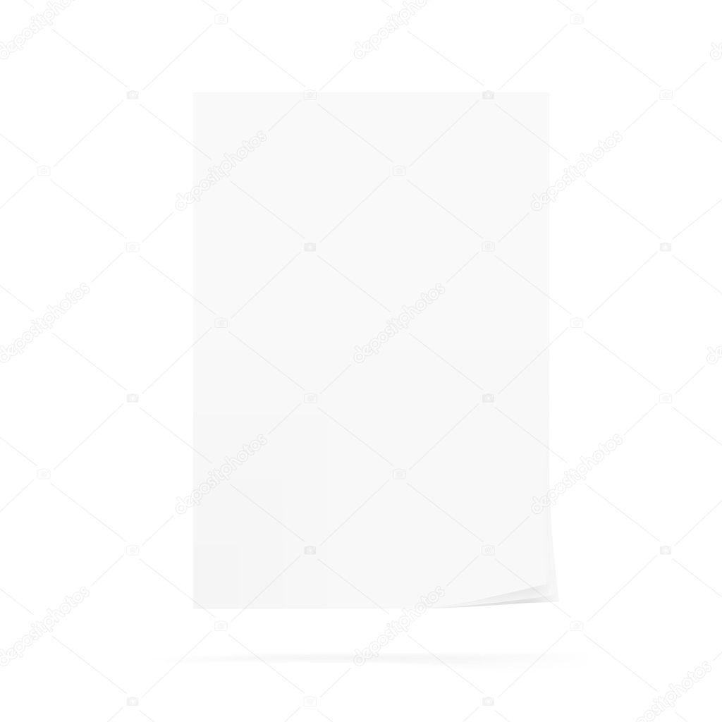 Nett Modernes Beispielwiederaufnahmeformat Bilder - Beispiel ...