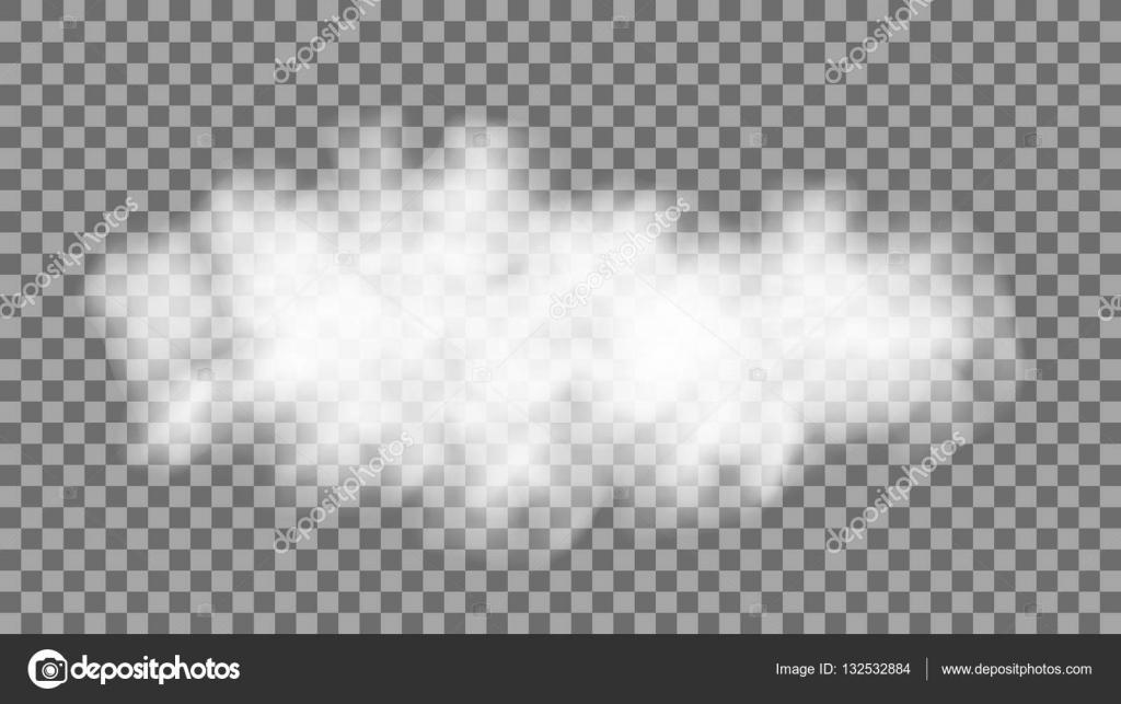 облако картинка на прозрачном фоне