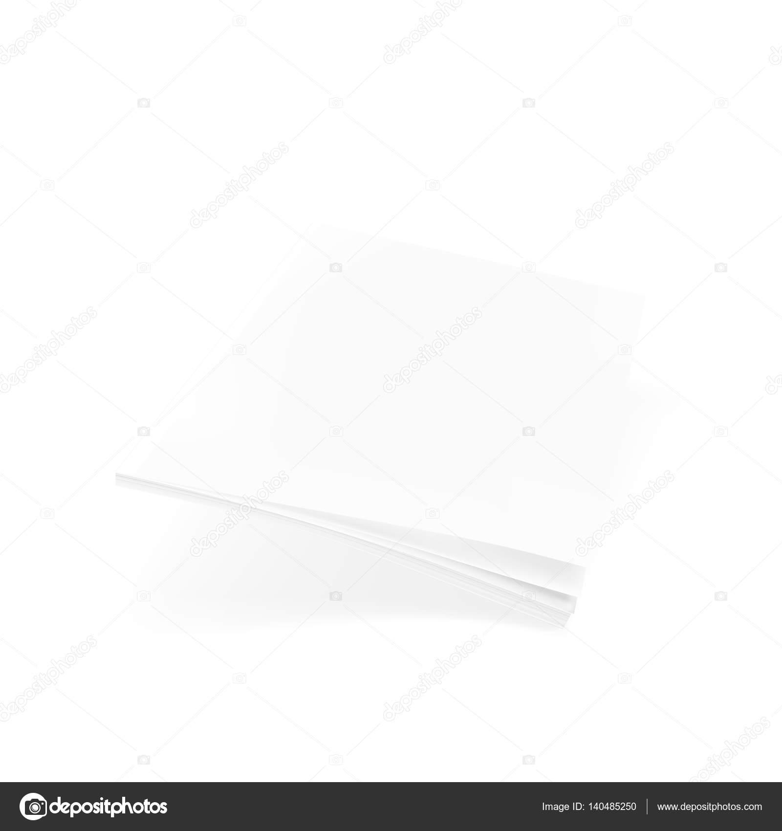 Erfreut Buchdeckblattvorlagen Bilder - Beispiel Anschreiben für ...