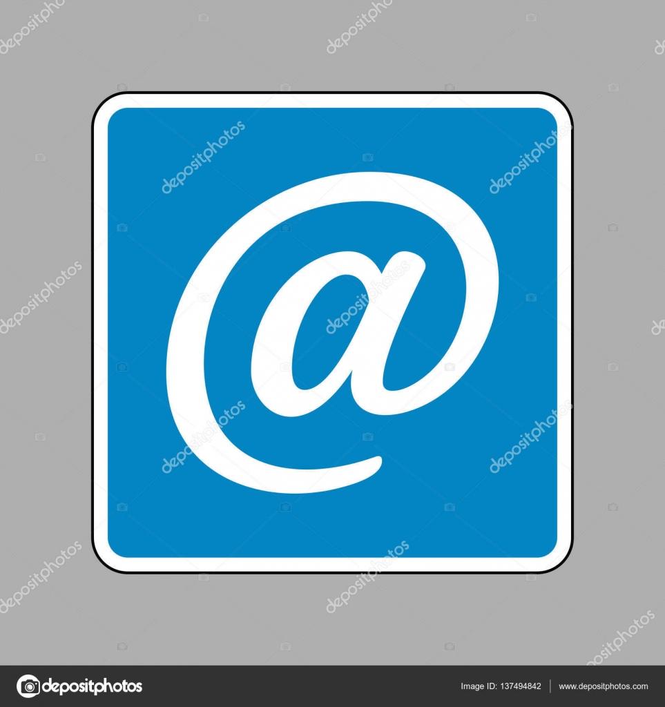 E mail foto als hintergrund