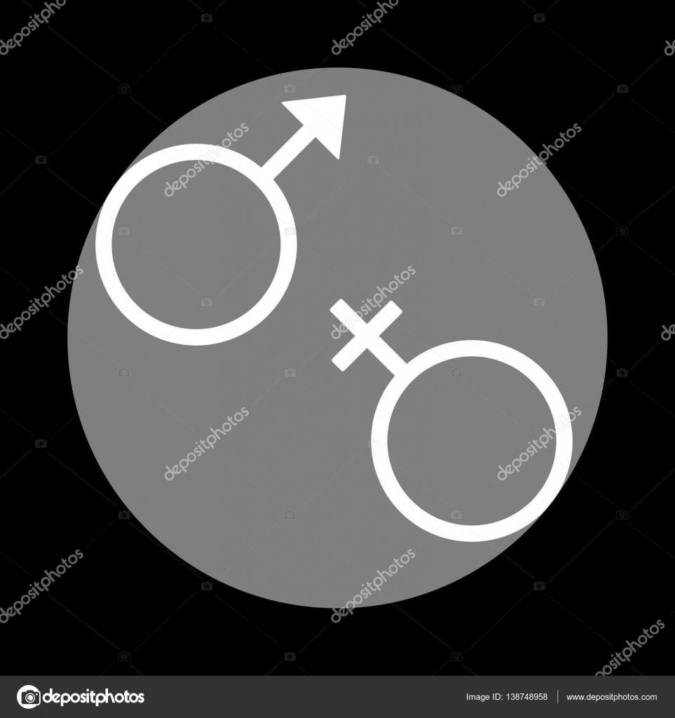 Ebony τρανσέξουαλ πορνό