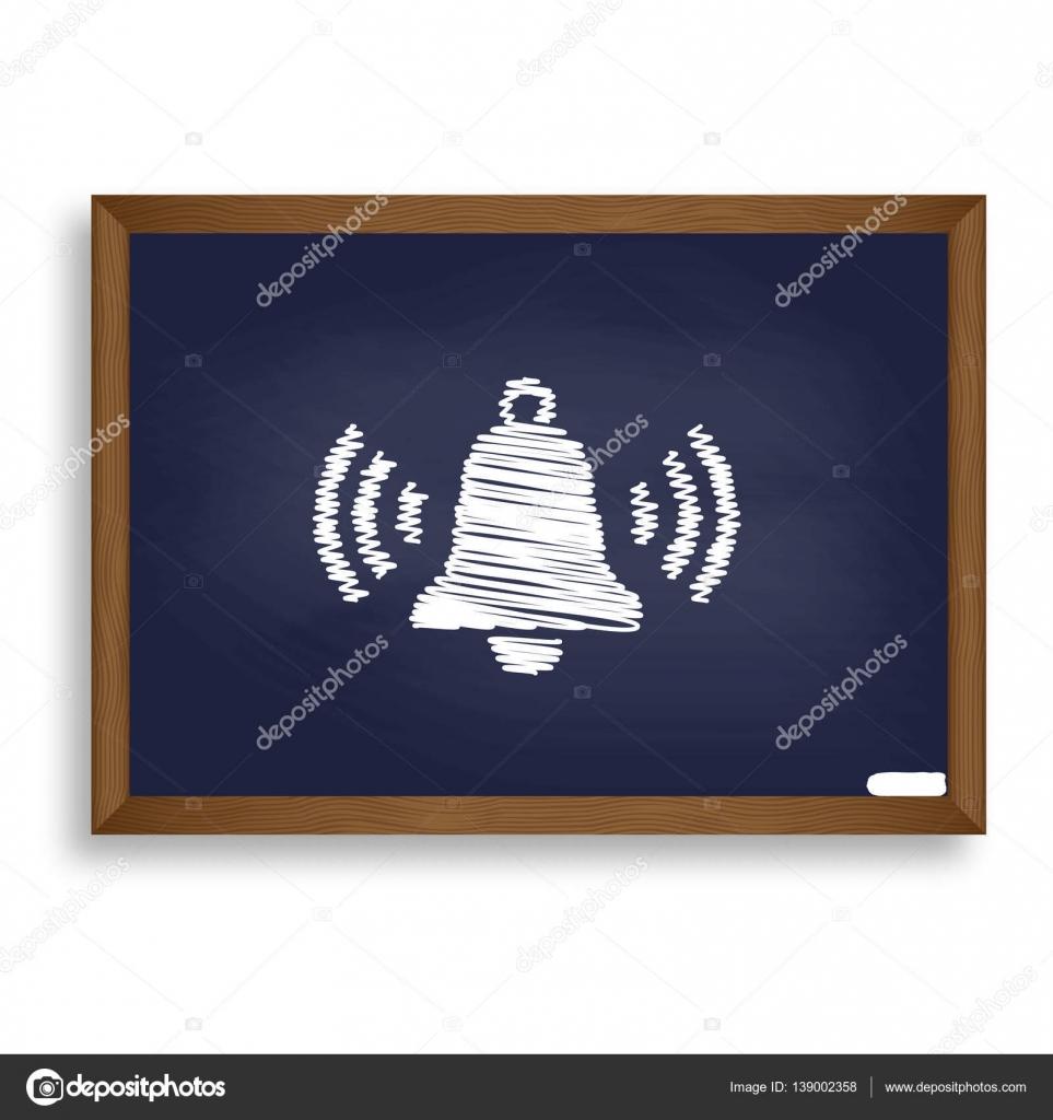 Звук школьный звонок колокольчик звук скачать.
