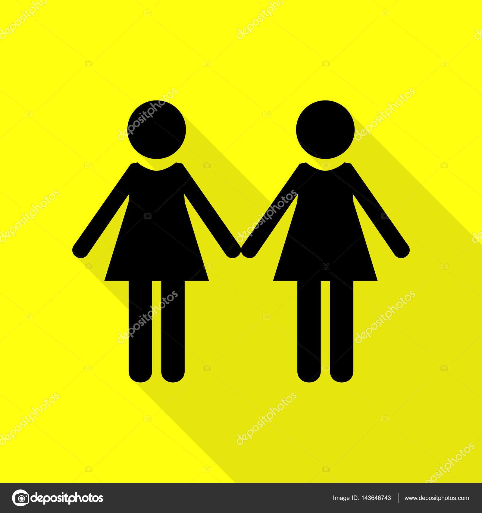 obraz czarnej lesbijek gej mężczyzna niedźwiedź porno