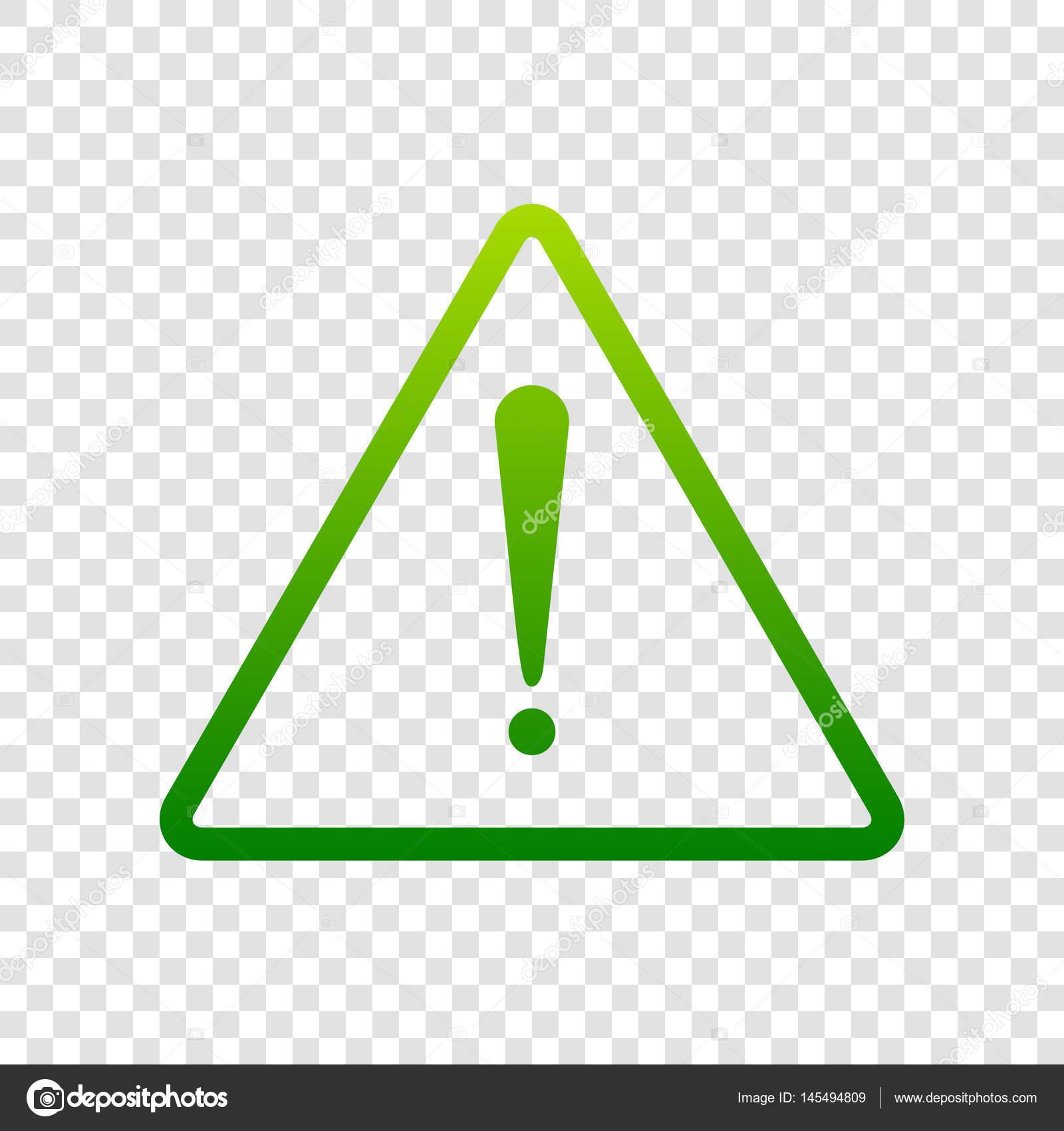 Как сделать прозрачный фон для картинки в фотошопе 14