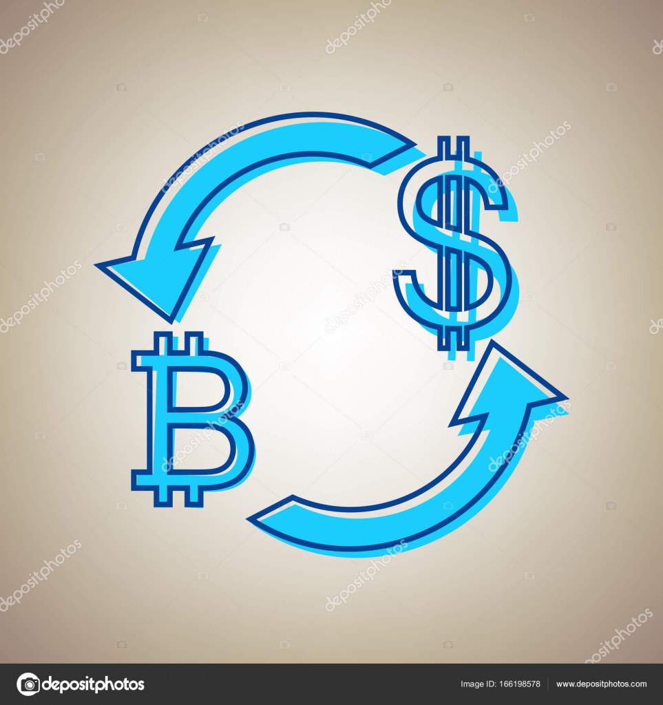 Ticker Symbols For Cryptocurrency Exchanges In Usa Lumen De Lumine