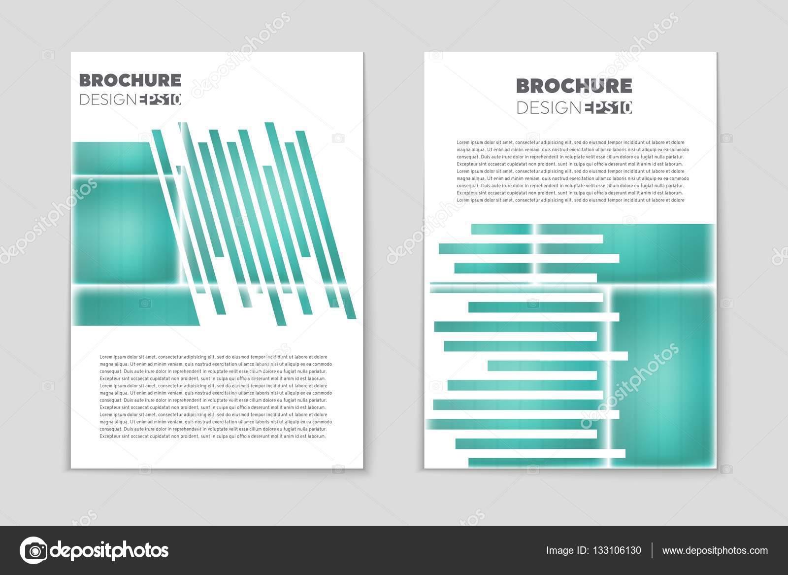 Abstraktes Vektor Layouthintergrund für Web und mobile app, Kunst ...