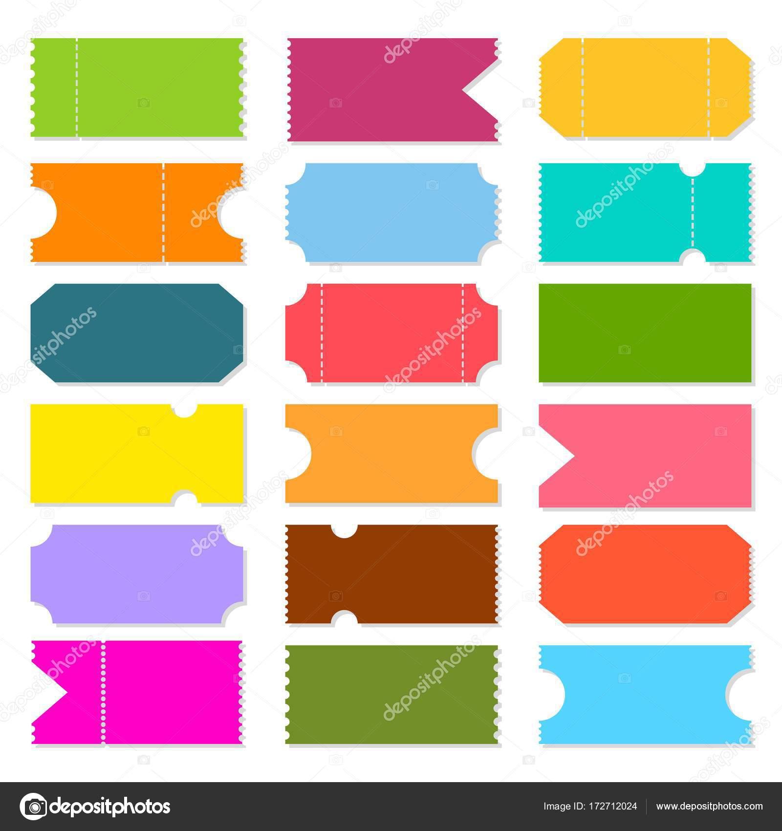 blank design templates