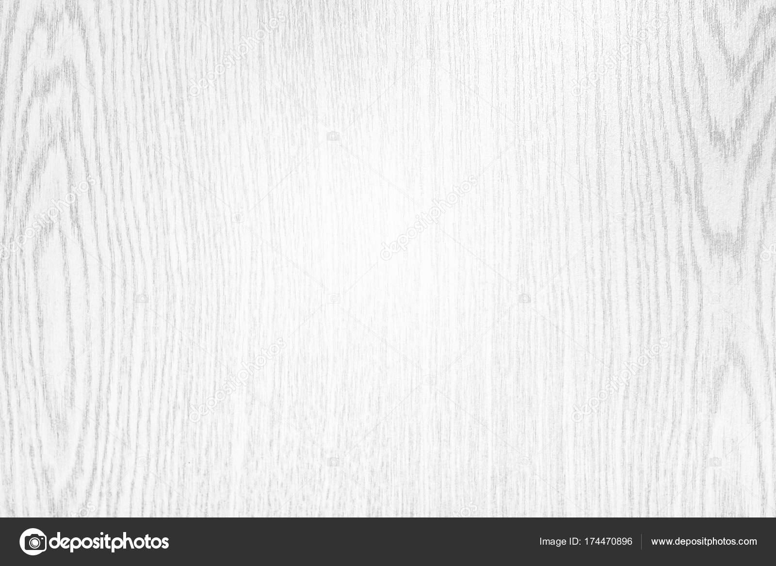 Legno Bianco Sbiancato : Cucina lineare legno bianco e rovere sbiancato arredamento e