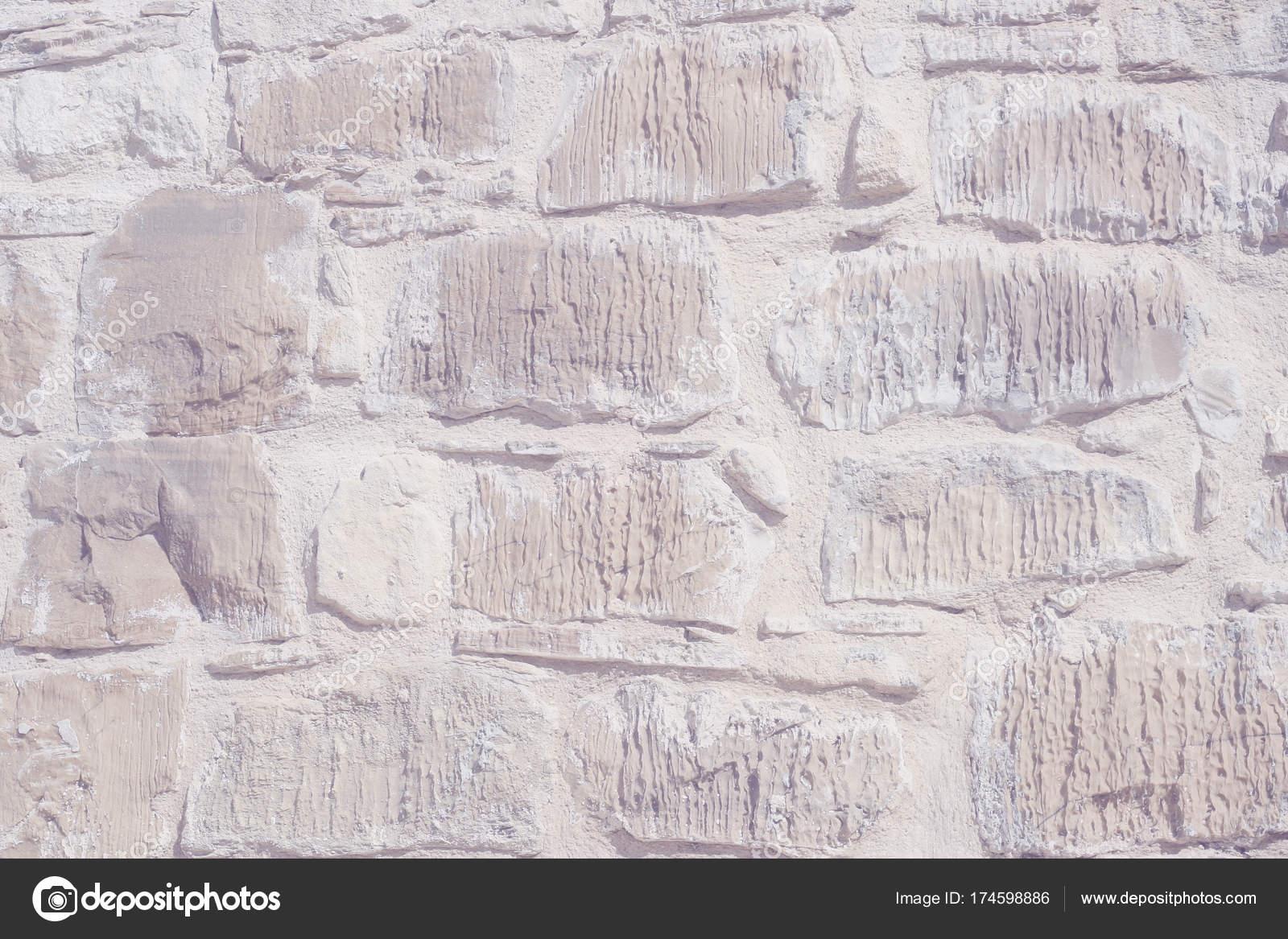Struttura di pietra per la progettazione costruzione interno
