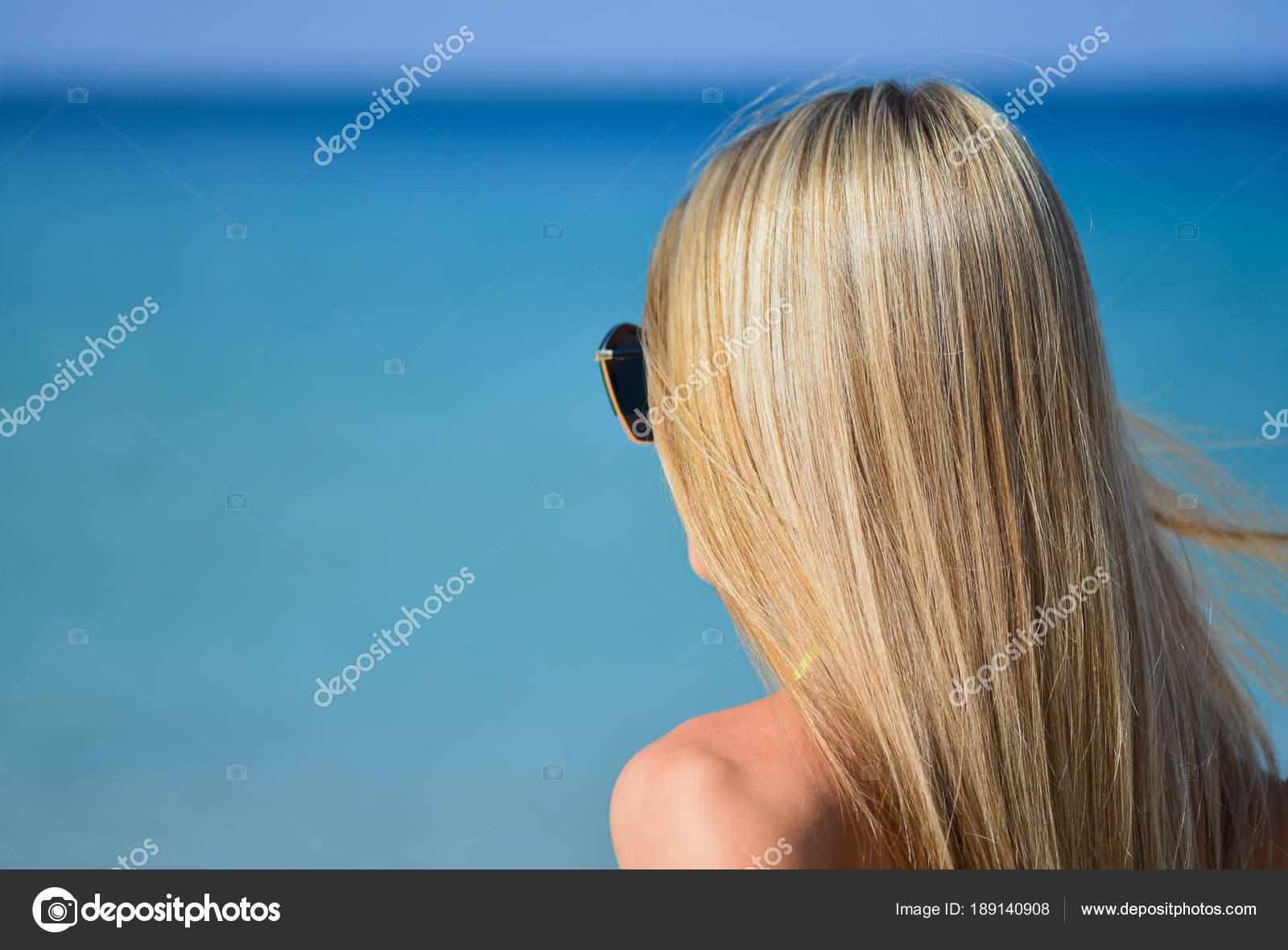 Фотографии девушек на которых не видно лица