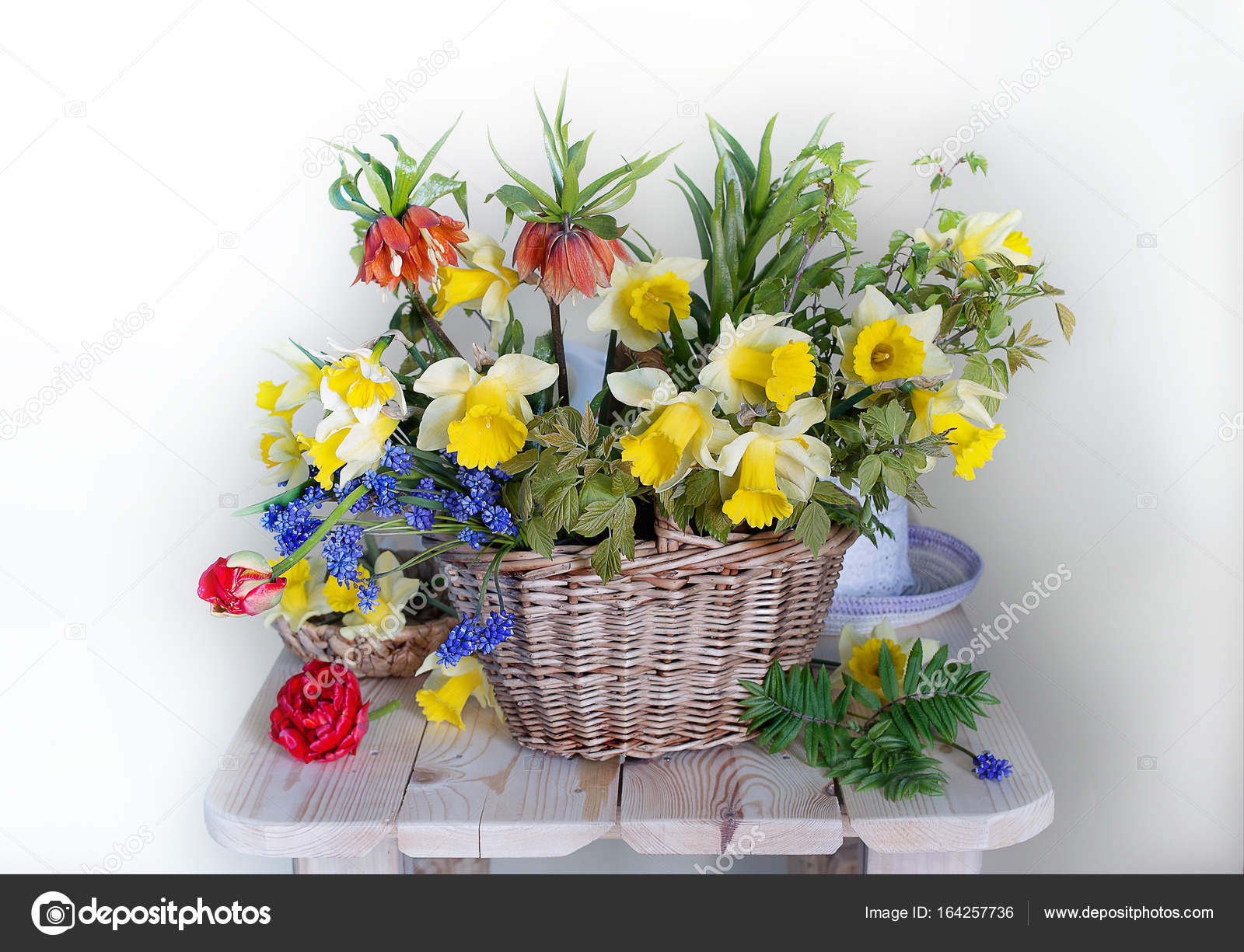 Bouquet of yellow and white flowersill life of beautiful bouquet of yellow and white flowersill life of beautiful flowers cultivated in a vase reviewsmspy