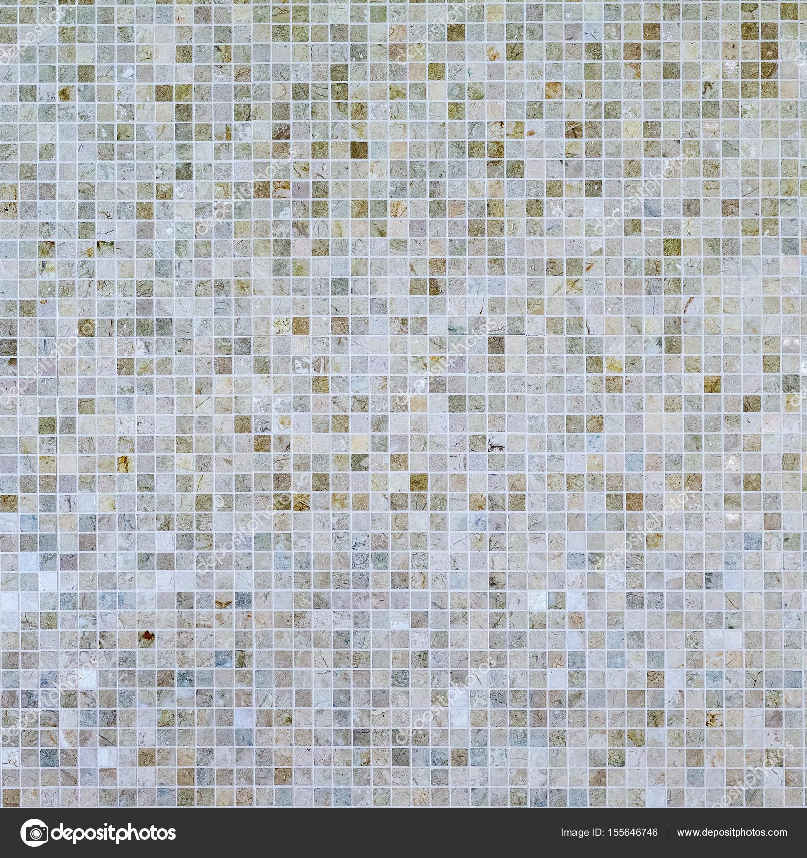 Große Quadratische Nahtlose Textur Des MosaikFliesen Stockfoto - Mosaik fliesen größe