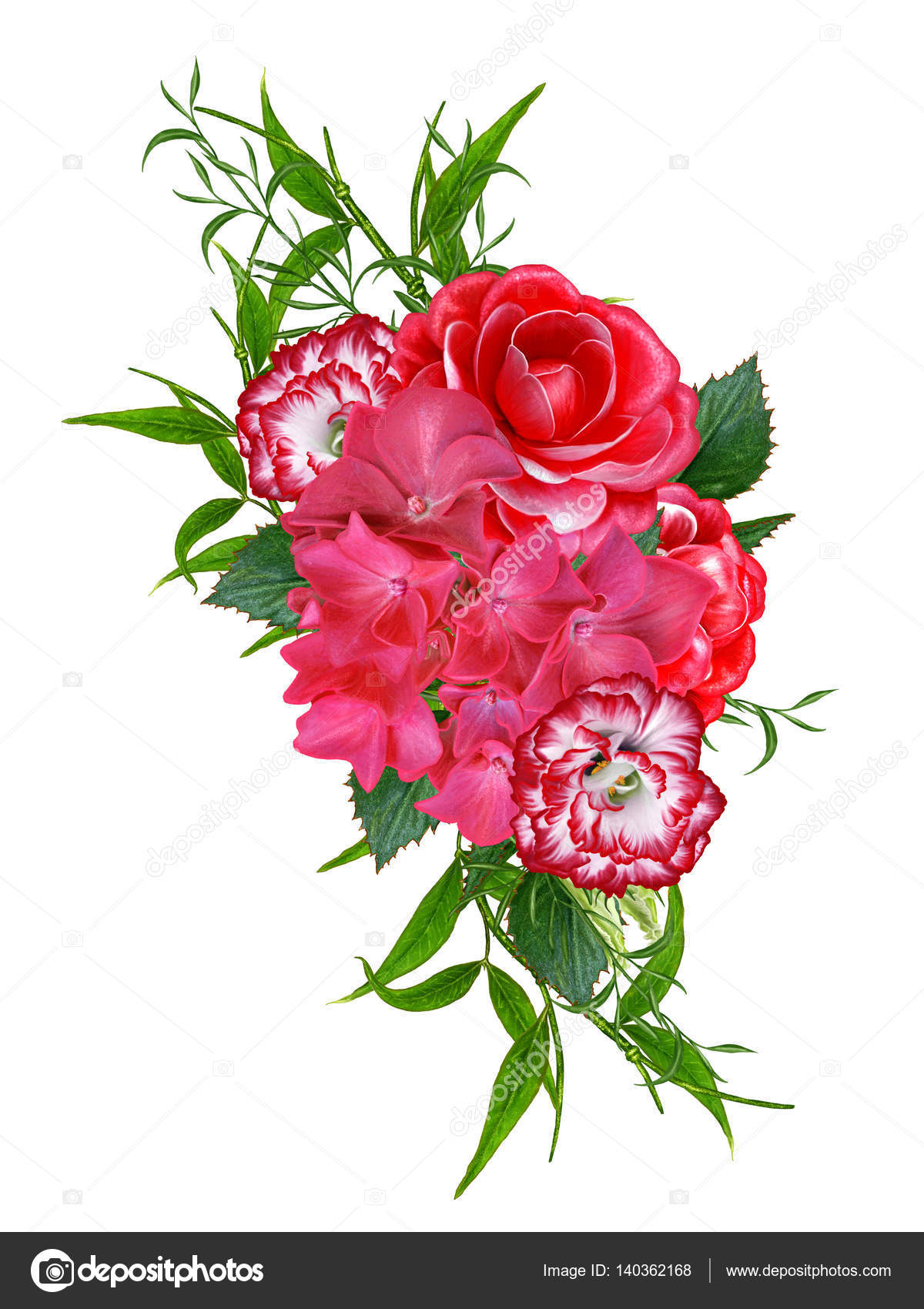 Flower composition bouquet of red roses purple bright beautiful flower composition bouquet of red roses purple bright beautiful flowers dark red leaves izmirmasajfo