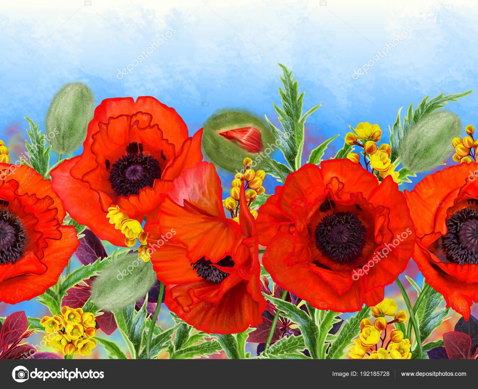 Ваза для цветов саранск