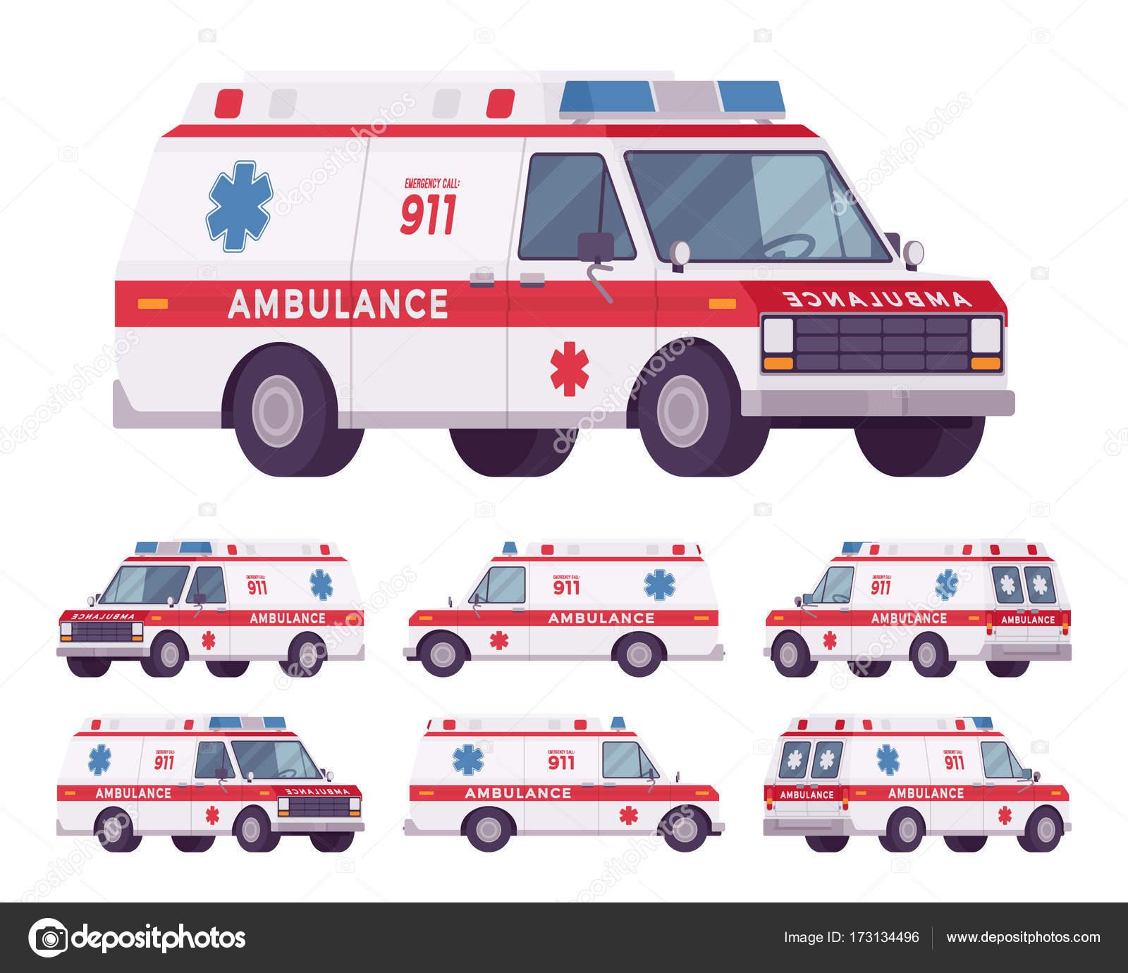 jeux de voiture urgence