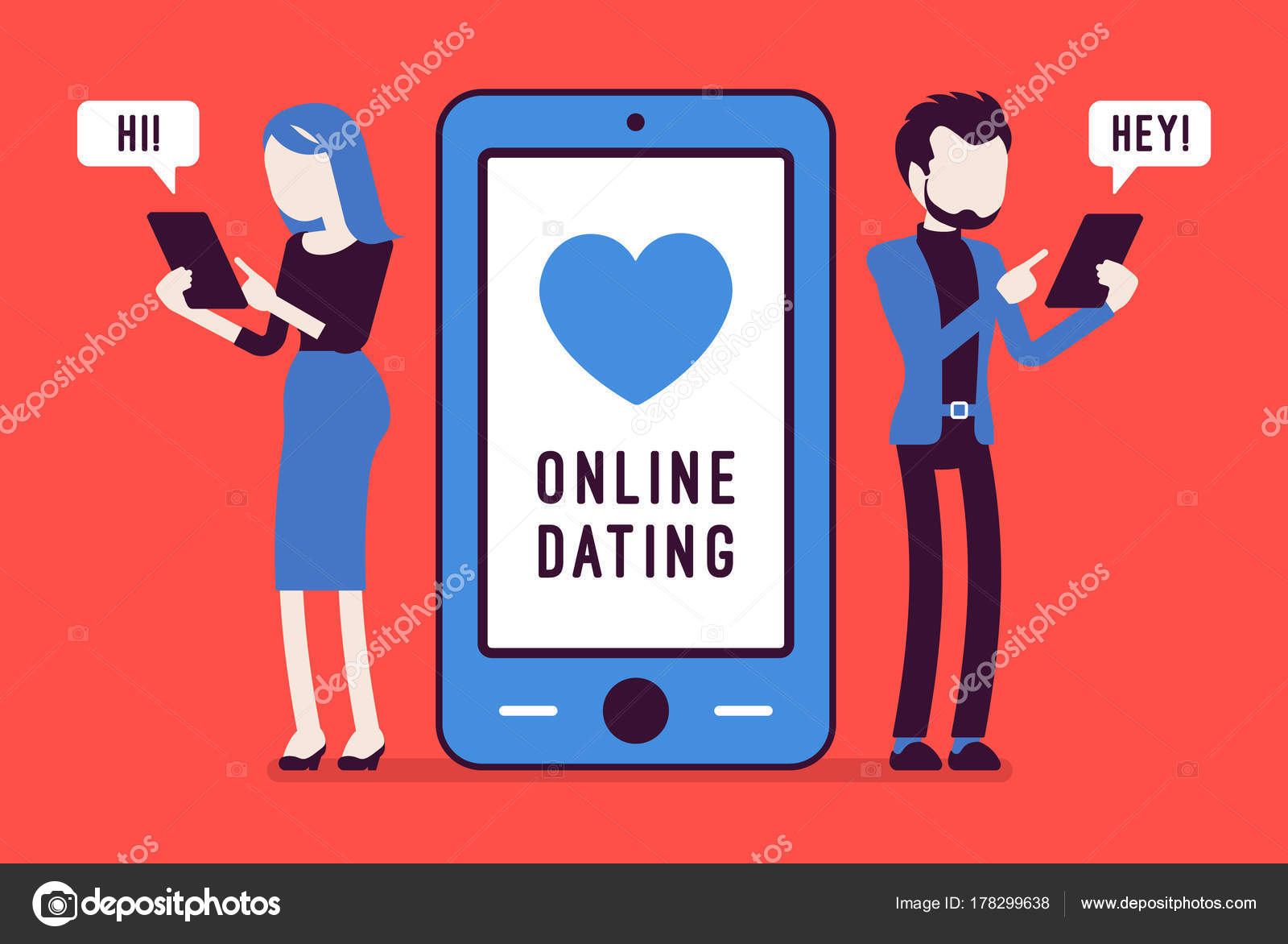 The best free dating sites uk only ebay