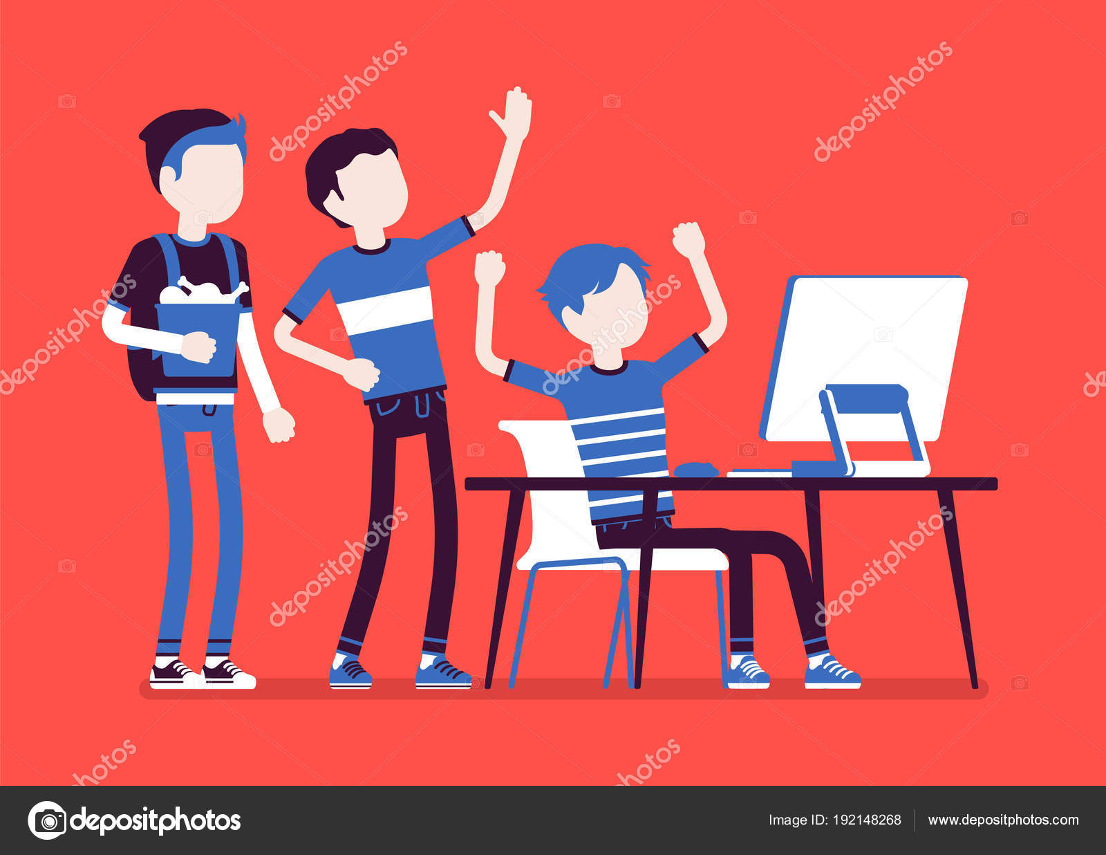 Good result Fun chat for teens