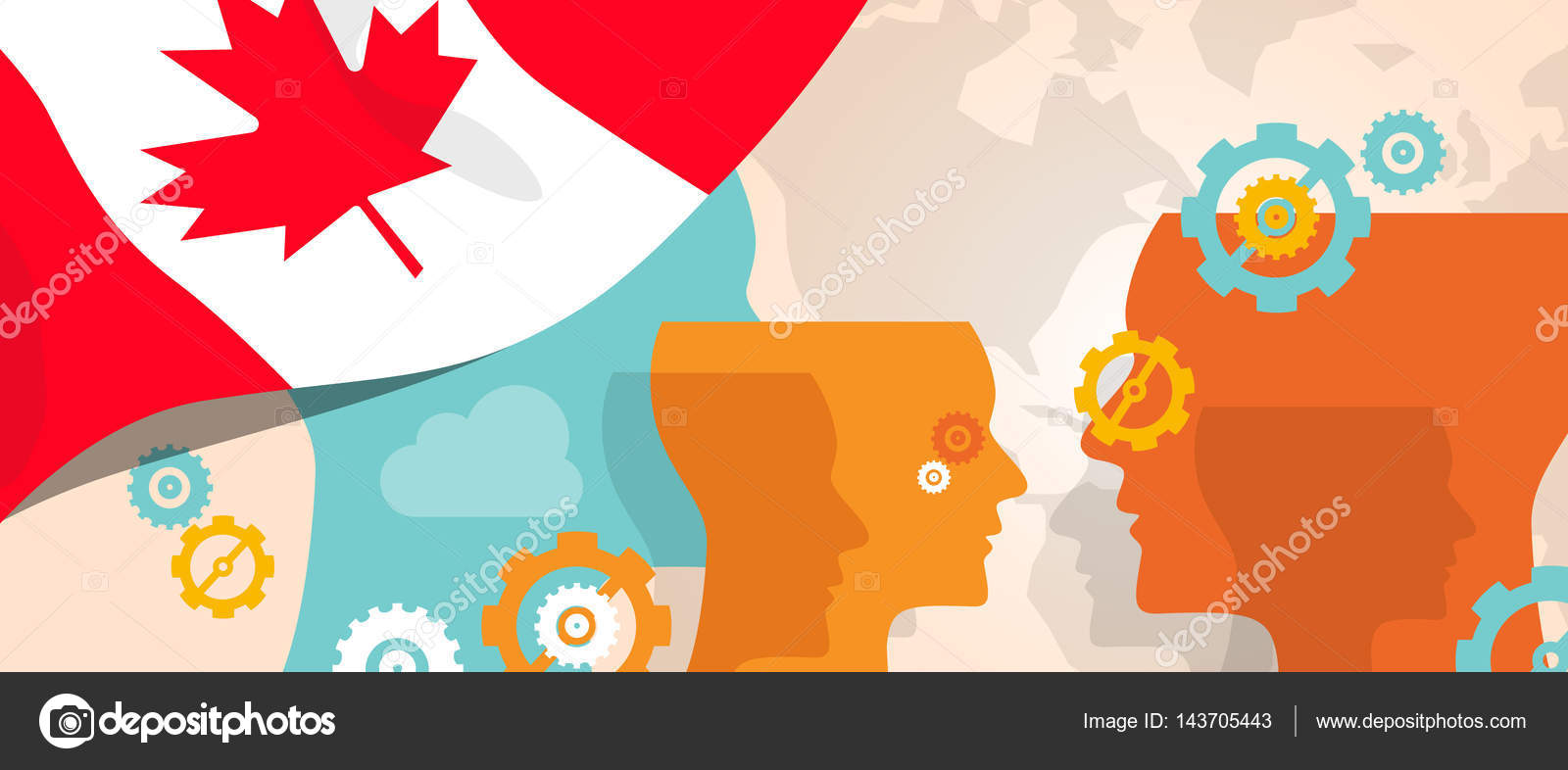 Image result for canada inovacao