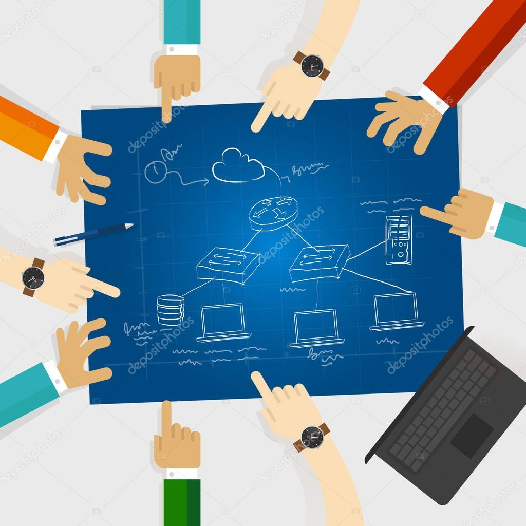 Nett Router Design Vorlagen Ideen - Beispiel Business Lebenslauf ...