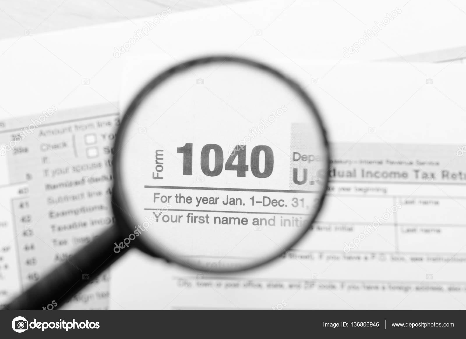 Imagenes Declaraciones De Impuestos Declaraciones De Impuestos A