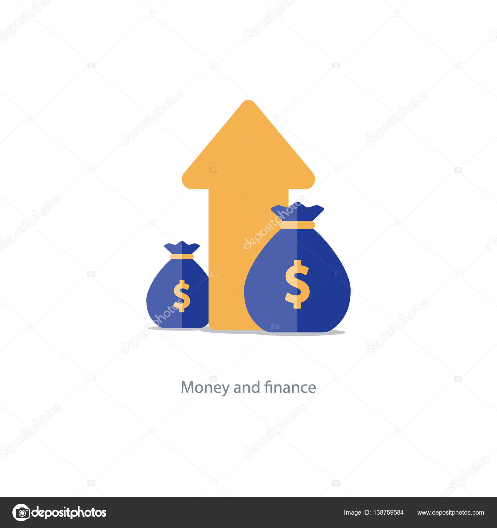 depositphotos_138759584-stock-illustration-finances-and-investment-management-budget.jpg