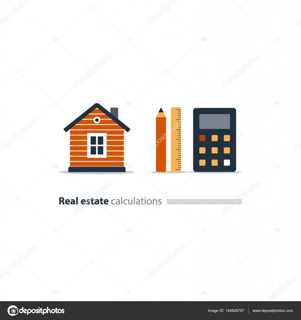 plan d'investissement immobilier
