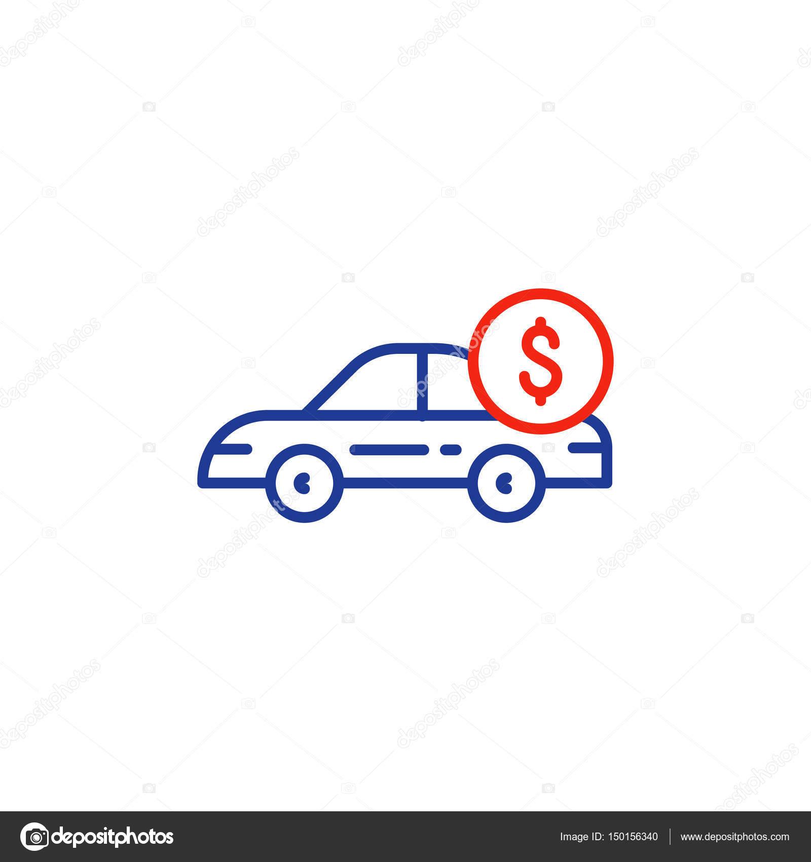 Location de voiture dollar
