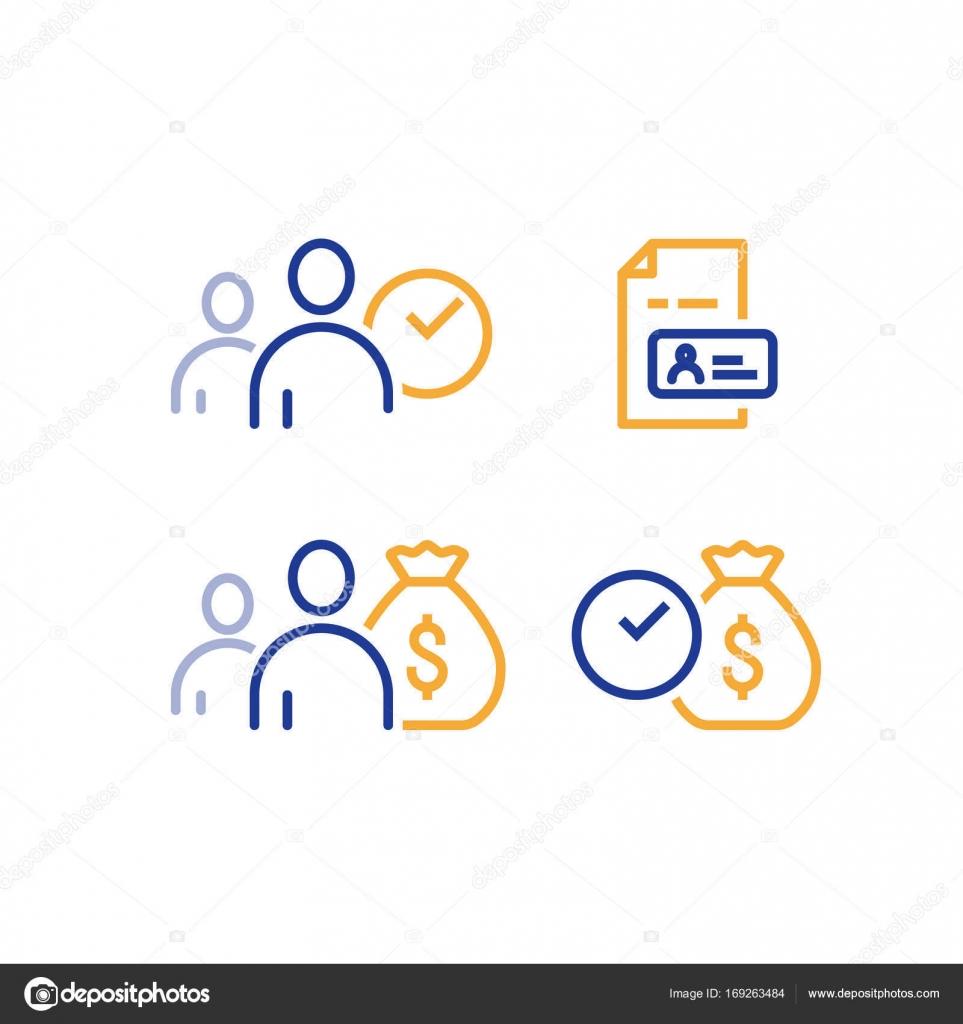 Cashbox loans image 9