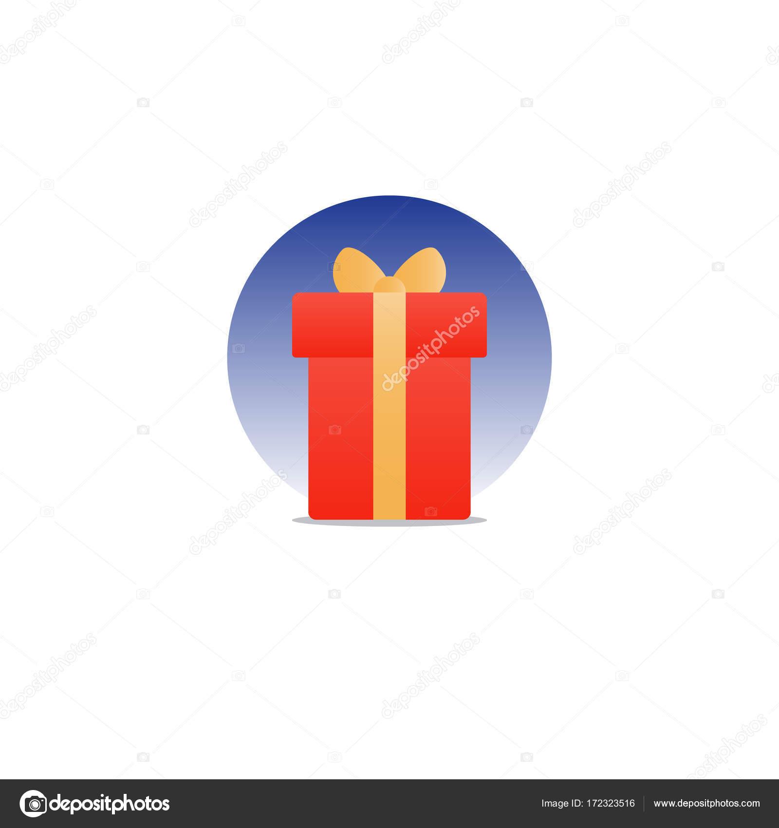 Herzlichen Glückwunsch Geschenk Box Geschenk Preis Award