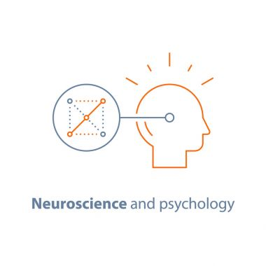 Logic game, neurology and psychology, decision making, critical mindset, solving riddle, memory mental connection, brain training