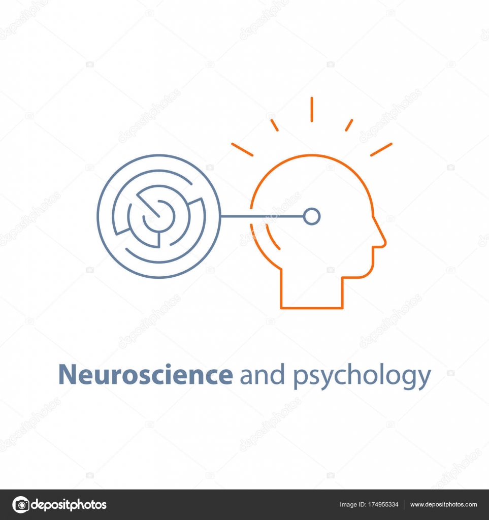 Logic game strategic concept circle labyrinth brain training task circle labyrinth brain training task logic game strategic concept cognitive skills simple solutions problem solving vector line icon ccuart Image collections