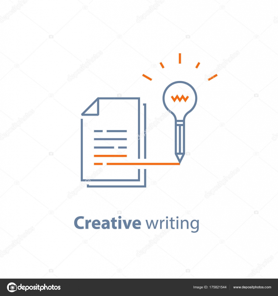 Learn How To Write The Best Illustrative Essay