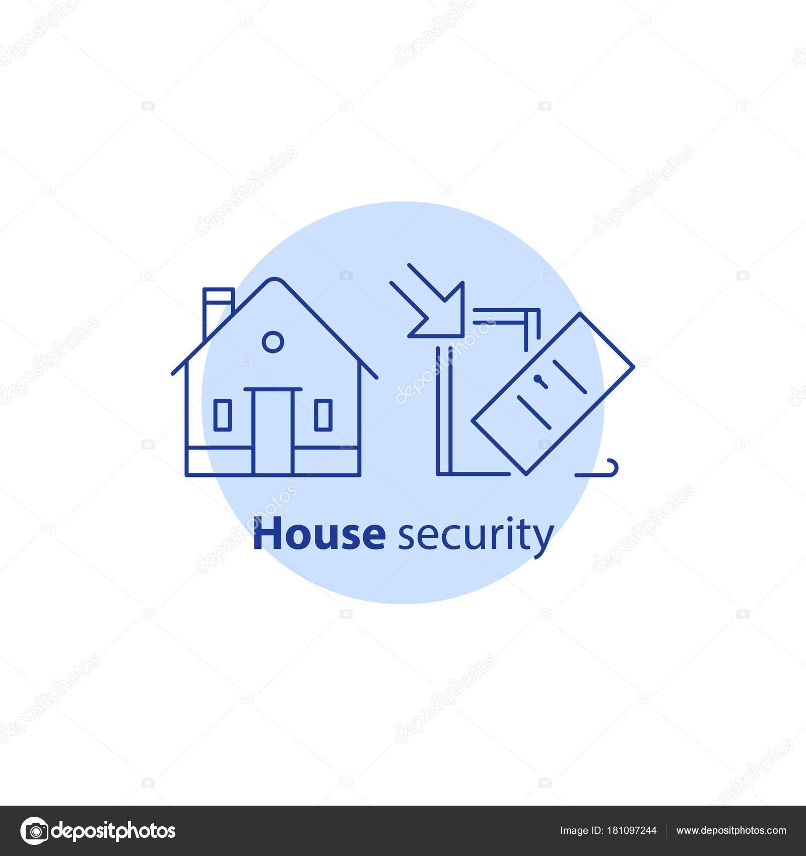 protection vol maison ardoise murale pour cuisine le mans. Black Bedroom Furniture Sets. Home Design Ideas