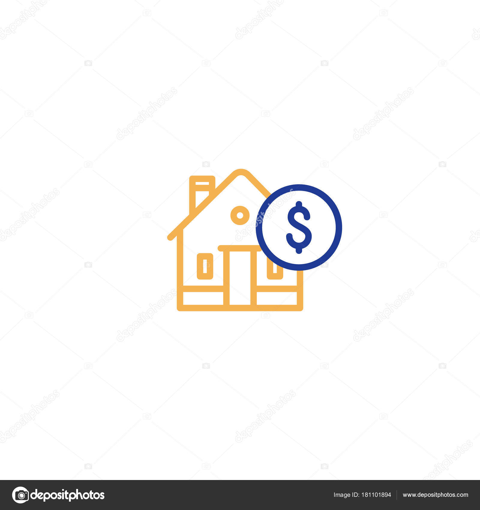 house expenses