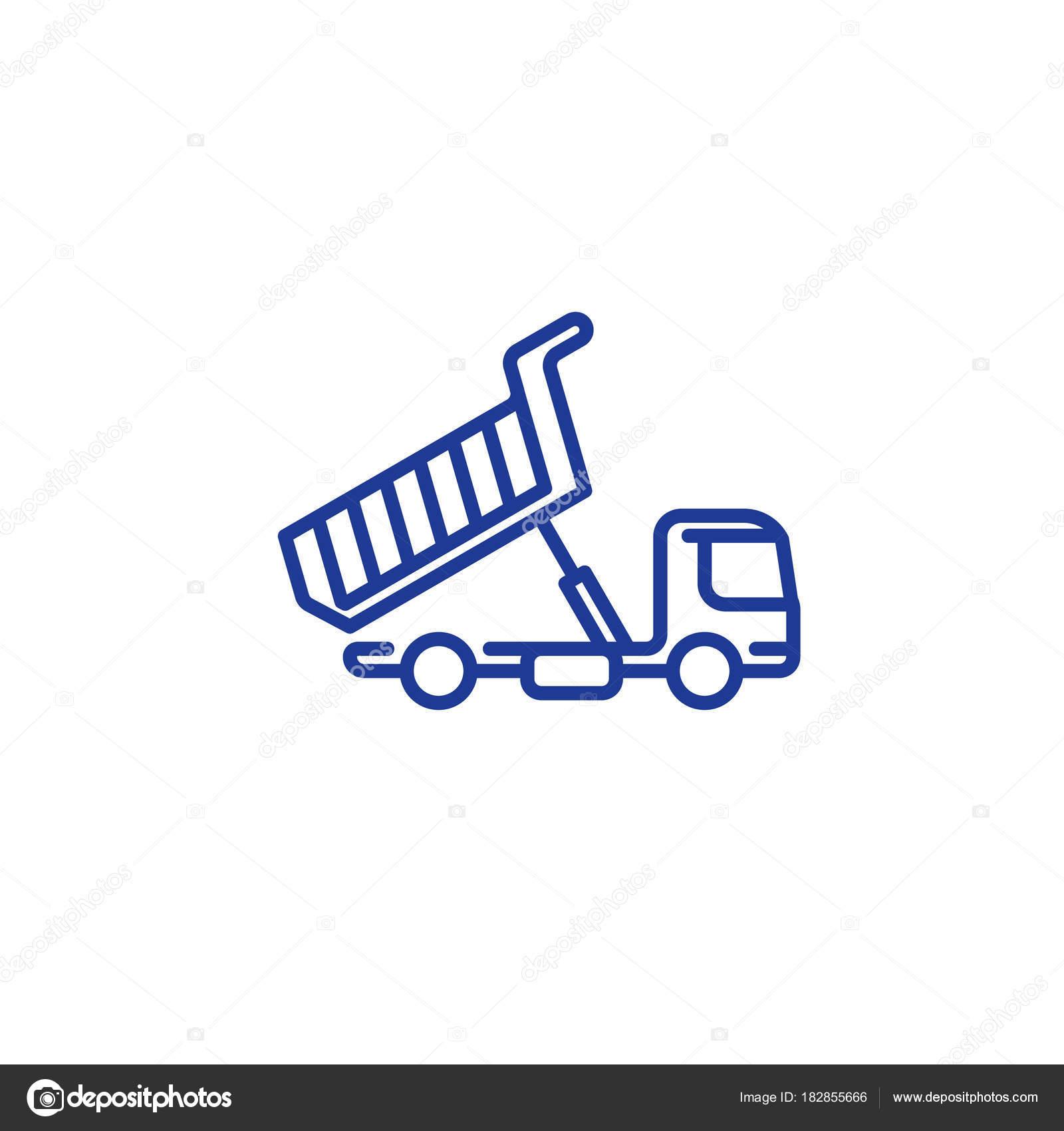 cote vehicule en ligne